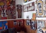 Casa 3 dormitorios en zona de Gral. Flores y Corrales