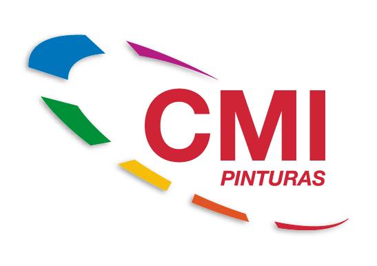 Empresa de pintura, vertical, edificios, interior y exterior