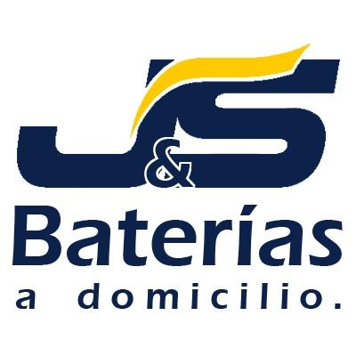 J&s baterías a domicilio