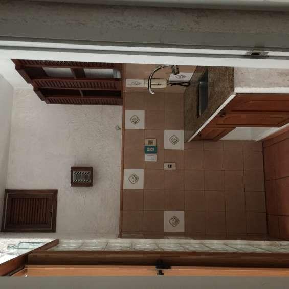 Apartamento 2 dormitorios, ascensor, moderno, lindo estado, listo para habitar