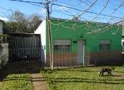 ALQUILO varias casas a precios sin competencia c/gtia.consulte.