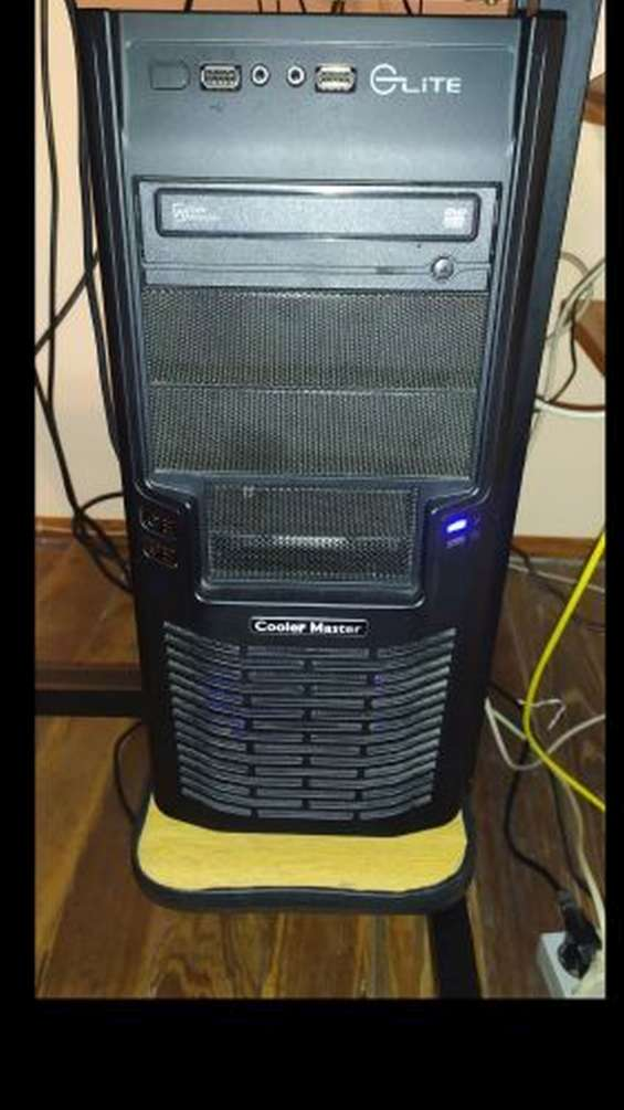 Pc intel core i5
