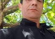 Hola busco trabajó como chófer de camión o ómnibus en Rivera (097744053)