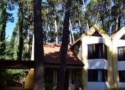 Vendo casa  3 dormitorios en Solanas Vacation Club, Punta del Este. MALDONADO