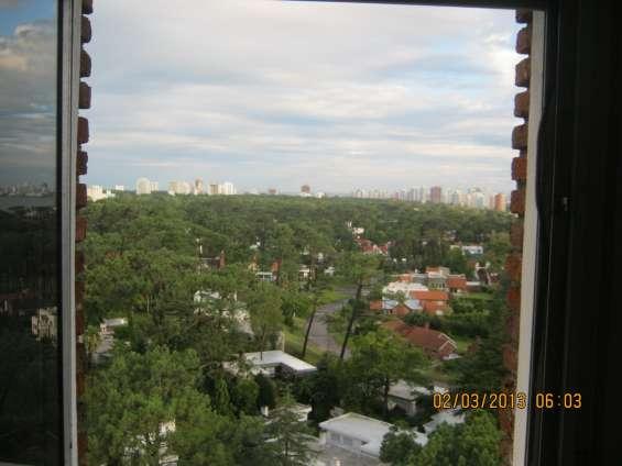 Fotos de Punta del este arcobaleno piso 12 en venta 4