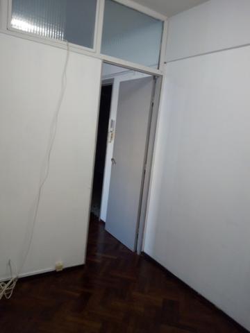 Alquiler apartamento a metros de 18 40 dividido
