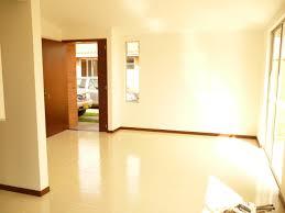Servicio de pintura y reconstrucción de fachadas