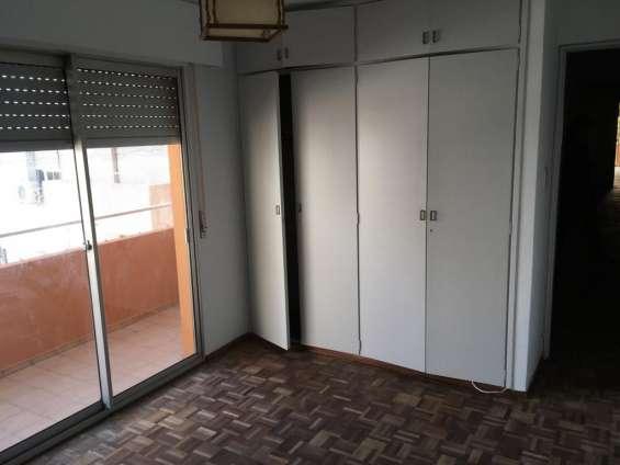 No busque más alquiler apartamento 3 dormitorios