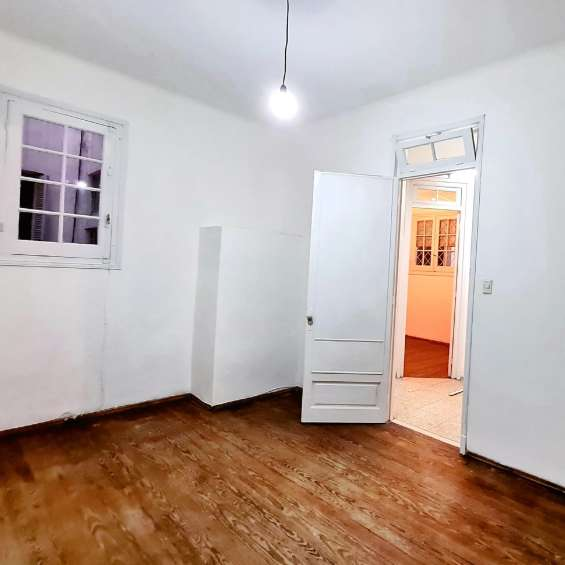 Alquiler apartamento cordón. excelente zona! - 2 dormitorios