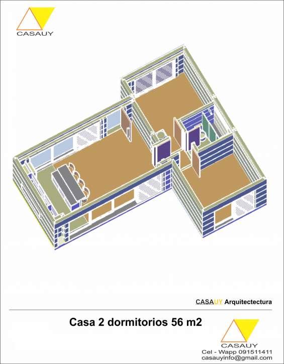 Casauy 091511411